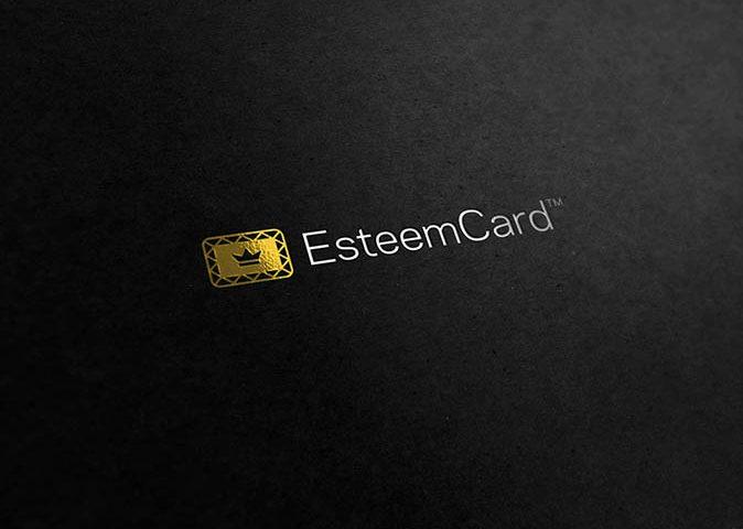 esteem card