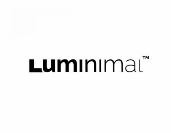 luminimal_logo