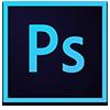Kurs Photoshop
